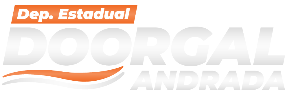 Doorgal Andrada